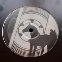 Purchase VA - Dark Horse Dubs EP Vinyl