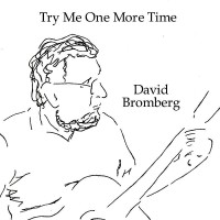 Purchase David Bromberg - Try Me One More Time