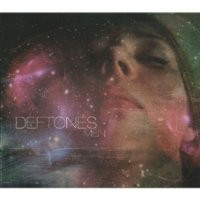 Purchase Deftones - Mein