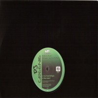 Purchase Dj Greenie - You Treat Me Right Vinyl