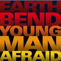 Purchase Earthbend - young man afraid