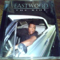 Purchase Eastwood - The Ride