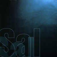 Purchase Sal - Sal
