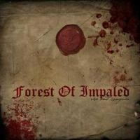 Purchase Forest Of Impaled - Rise And Conquer