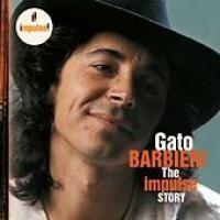 Purchase Gato Barbieri - The Impulse Story