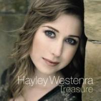 Purchase Hayley Westenra - Treasure