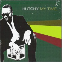 Purchase Hutchy - My Time
