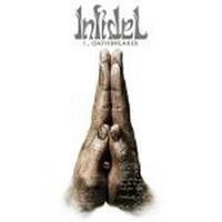 Purchase Infidel - I Oathbreaker