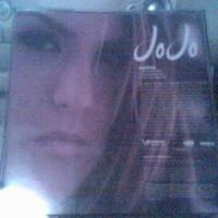 Purchase Jojo - Anything (CDS)