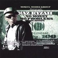 Purchase Kaz Kyzah - No Money Mo Problems
