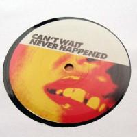 Purchase Johnny Dark - Can't Wait EP Vinyl
