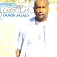 Purchase Ladell Cole - Born Again