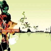 Purchase Lemongrass - Filmothèque