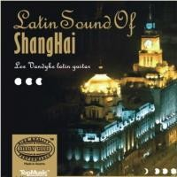 Purchase Lex Vandyke - Latin Sound of Shanghai