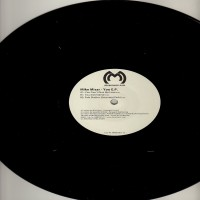 Purchase Mike Misar - You EP Vinyl