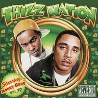 Purchase Money Gang - Thizz Nation Vol. 12