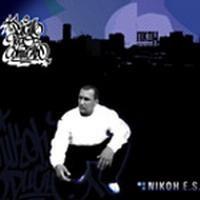 Purchase Nikoh E.S. - Sencillo Pero Complicado (maxi)