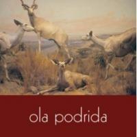 Purchase Ola Podrida - Ola Podrida