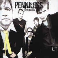 Purchase Penniless - The Attraction