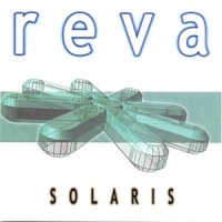 Purchase Reva - Solaris