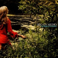 Purchase Rio En Medio - The Bride of Dynamite