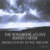 Purchase Rodney Carter - The Songbook Of Love
