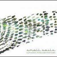 Purchase Small Sails - Similar Anniversaries