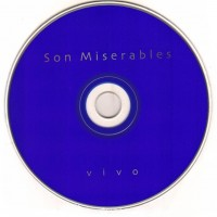 Purchase Son Miserables - Vivo