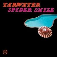 Purchase Tarwater - Spider Smile