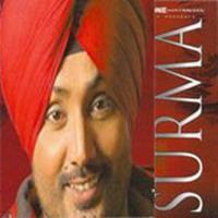 Purchase Tejinder - Surma