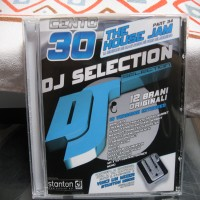 Purchase VA - Dj Selection 130 (The House Ja