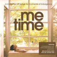 Purchase VA - Me Time CD1