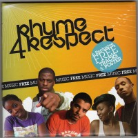 Purchase VA - Rhyme4respect