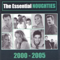 Purchase VA - The Essential Noughties 2000 - 2005 CD2