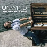 Purchase Van Velzen - Unwind