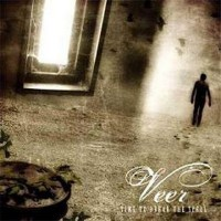 Purchase Veer - Time To Break The Spell