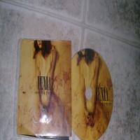 Purchase Venia - Find The Truth