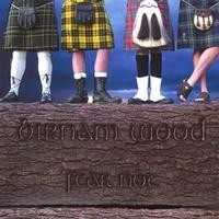 Purchase Birnam Wood - Fear Not