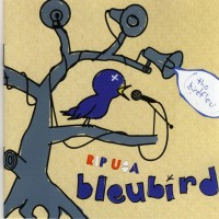 Purchase Bleubird - Rip USA