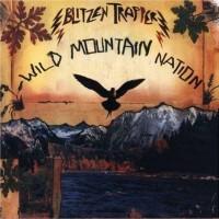 Purchase Blitzen Trapper - Wild Mountain Nation