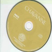 Purchase Chayanne - Si Nos Quedara Poco Tiemp o