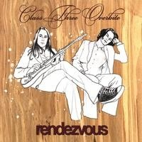 Purchase Class Three Overbite - Rendezvous