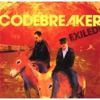 Purchase Codebreaker - Exiled
