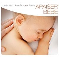 Purchase Collection Bien Etre Enfants - Apaiser Bebe