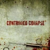 Purchase Controlled Collapse - Injection