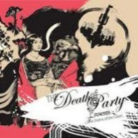 Purchase Death of a Party - The Rise and Fall of Scarlet City