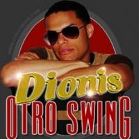 Purchase Dionis - Otro Swing
