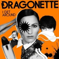 Purchase Dragonette - I Get Around CDM