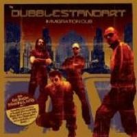 Purchase Dubblestandart - Immigration Dub