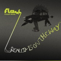 Purchase Florian Meindl - Reality Is On The Way